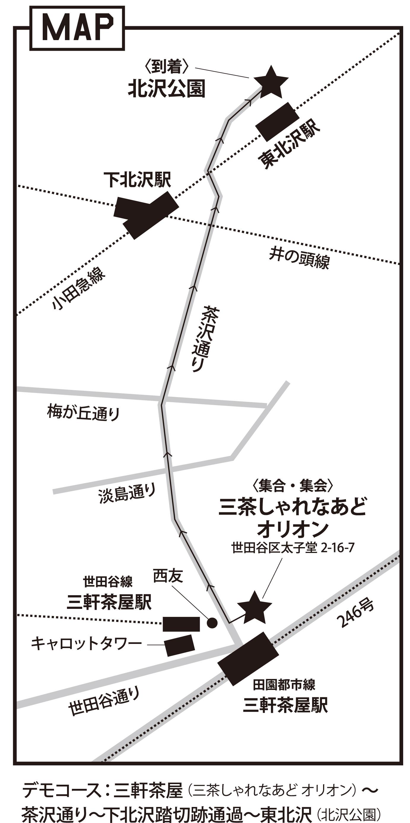 55地図.jpg